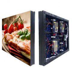 इनडोर एलईडी विज्ञापन पैनल इंडोर HD तय P2.5