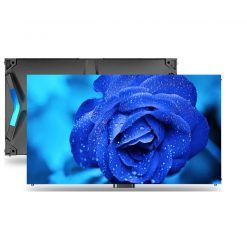 P1.2 Indoor Small Pitch Pitch schmale Pixel LED Panel LED Videowand