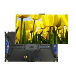 P1.4 Indoor Small Pitch Pitch schmale Pixel LED Panel LED Videowand