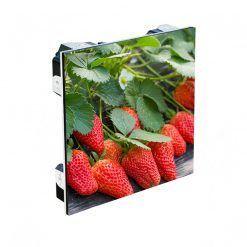 P1.923 LED-Anzeigebildschirm mit kleinem Pixelabstand