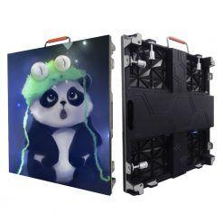 Fabrikpreis Small Pixel Pitch Indoor P1.2 LED-Bildschirm
