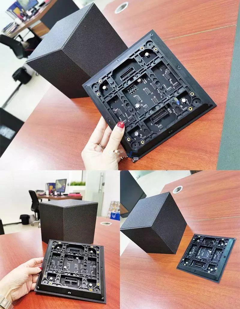 led-cube-screen-2